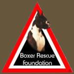 Albuquerque Boxer Rescue :: State and National Links